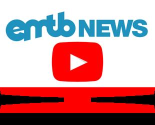 eMTB-News.de auf Youtube