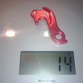 Gewicht Cube Weiteres/Unsortiertes Schaltauge