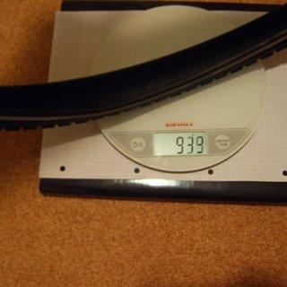 Gewicht Schwalbe Reifen Marathon Winter 28x1.35 / 35-622