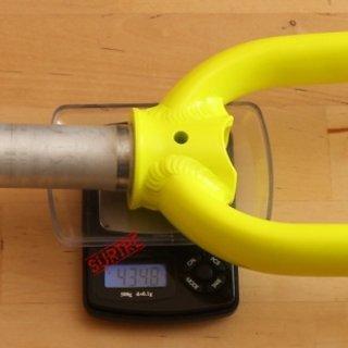 Gewicht Supurb Starrgabel Gabel BO12