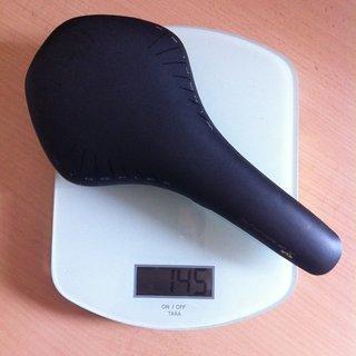 Gewicht fi'zi:k (Fizik) Sattel Antares 00 142 x 274mm