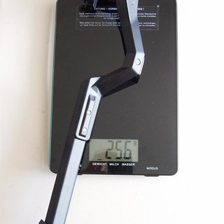 """Gewicht Scott Alles andere Kickstand 2.0 28"""""""