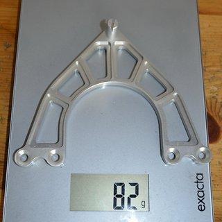 Gewicht Brodie Weiteres/Unsortiertes Rock Rooster