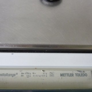 Gewicht Nukeproof Spacer Turbine 1⅛'', 10mm