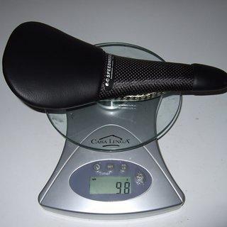 Gewicht Tune Sattel Speedneedle LE