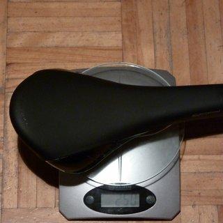 Gewicht fi'zi:k (Fizik) Sattel Gobi XM K:ium
