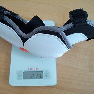 Gewicht POC Sports Bekleidung Bone Arm Elbow L