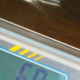 Gewicht Formula Weiteres/Unsortiertes banjo  0.0