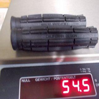Gewicht Sachs Griffe Power Grip Extreme 100 mm