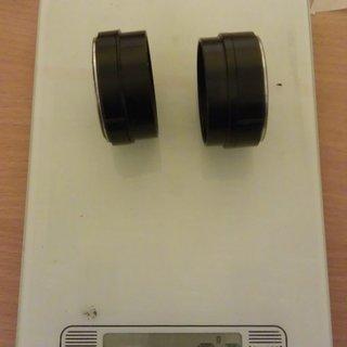 Gewicht e-thirteen Innenlager Innenlager BB30 Pressfit
