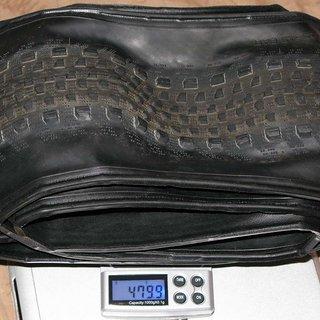 """Gewicht Specialized Reifen Renegade S-Works 29x1.95"""""""