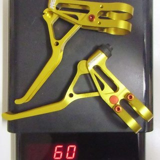 Gewicht Aest Felgenbremse YBL70A-02 (tuned)