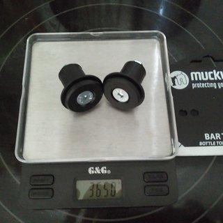 Gewicht Mucky Nutz Weiteres/Unsortiertes Bar Taps