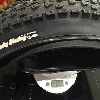 """Gewicht On-One Reifen Chunky Monkey 27.5"""" x 2.4"""""""