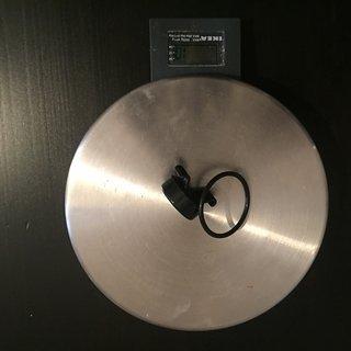 Gewicht Cateye Beleuchtung Volt 6000 Fernbedienung