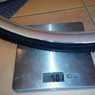 """Gewicht Joytrax Bicycle Reifen BX Trailers SE 2 20x1.75"""""""