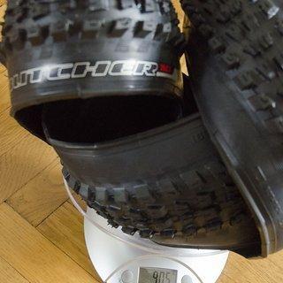 """Gewicht Specialized Reifen Butcher SX 26x2.35"""", 58-559"""