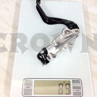 Gewicht Formula Weiteres/Unsortiertes Bremsgriff komplett RO