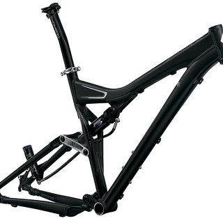 Gewicht Specialized Full-Suspension Stumpjumper S-WORKS M5 L