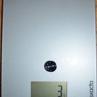 Gewicht Hope Weiteres/Unsortiertes Borecap M4 groß