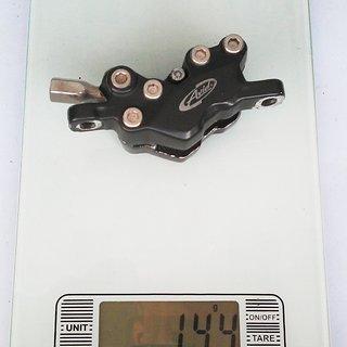 Gewicht Avid Weiteres/Unsortiertes Code Bremssattel PM-Version