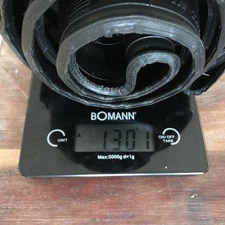 Gewicht VEE Tire Co. Reifen Snap WCE Top 40 27.5x2.35