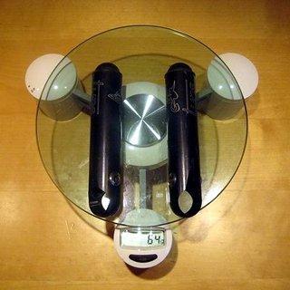 Gewicht Tune Hörnchen RH-1