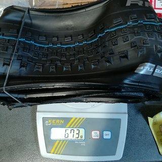 Gewicht Schwalbe Reifen Racing Ralph Addix Speedgrip SnakeSkin TLE 29x2.25
