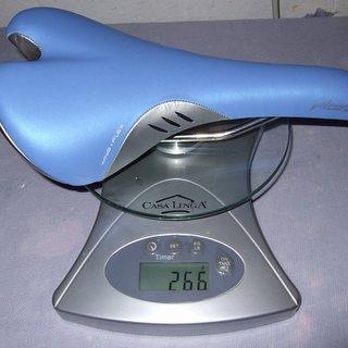 Gewicht fi'zi:k (Fizik) Sattel Vitesse HP
