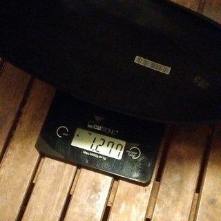 Gewicht Schwalbe Reifen Super Moto 27,5 x 2,40