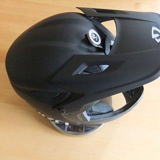 Gewicht Giro Helm Cipher M