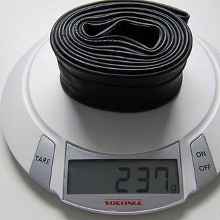 """Gewicht Continental Schlauch MTB 29 AV/29x1.75-2.5"""""""