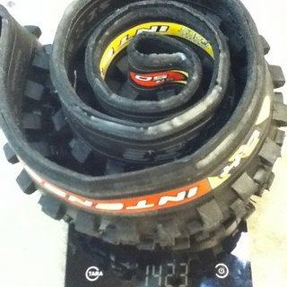 """Gewicht Intense Reifen DH FRO Lite 2,7 26x2,7"""""""