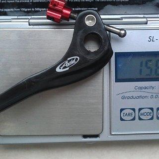Gewicht Avid Weiteres/Unsortiertes Elixir Bremshebel Elixir / Code