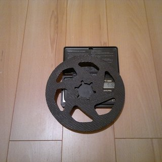 Gewicht Kettle Cycles Bremsscheibe SiCCC SFL 180mm