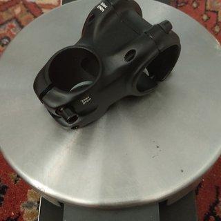 Gewicht RFR (Ready for Race) Vorbau Trail 35 40mm / Lenker 35mm