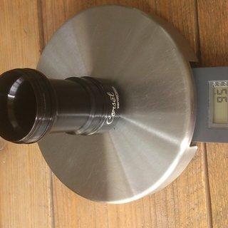 Gewicht Vorsprung Suspension Weiteres/Unsortiertes Corset 200x57mm
