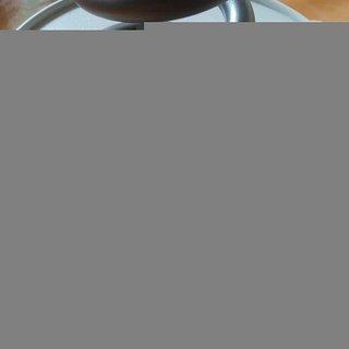 """Gewicht Progressive Suspension Feder Titanfeder 325 x 2.75"""""""