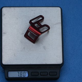 Gewicht ceetec Kettenführung ceetec® Chainguard SL Kettenführung f. Low Direct Mount S3 / S2