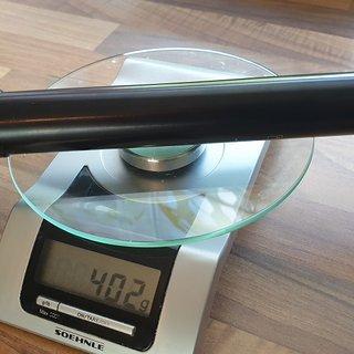 Gewicht 26 products Sattelstütze höhenverstellbar Vecnum 122