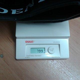 """Gewicht Maxxis Reifen Ardent 29x2.4"""", 58/60-559"""
