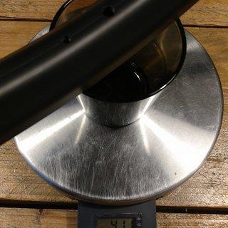 Gewicht 9th Wave Felge Dirt-SW27 650b