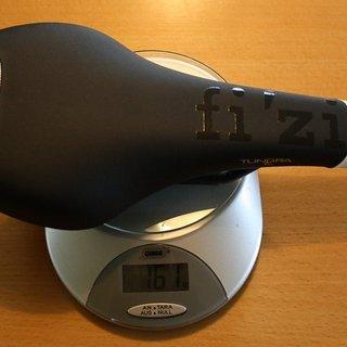 Gewicht fi'zi:k (Fizik) Sattel Tundra 2 Carbon