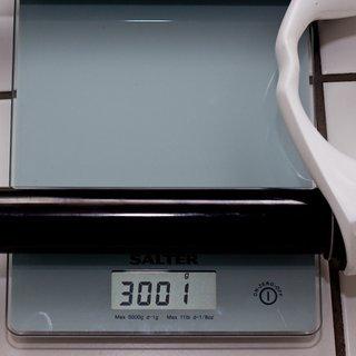 """Gewicht Marzocchi Federgabel 888 SL ATA 26"""", 200mm, 1-1/8"""""""