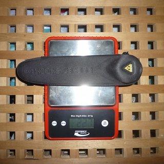 Gewicht Topeak Weiteres/Unsortiertes PocketShock DXG