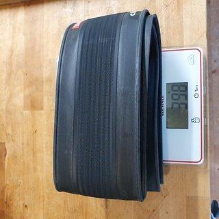 Gewicht Challenge Reifen Strada Bianca Pro Open HTR 36-622