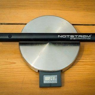 Gewicht ZNEX Beleuchtung Notstrøm