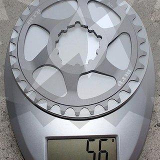 Gewicht MRP Kettenblatt Bling Ring DM, 30Z