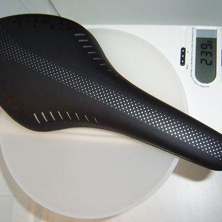 Gewicht fi'zi:k (Fizik) Sattel Arione K:ium 132 x 300mm