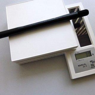Gewicht Shift Spannachse Up Maxle 12 x 142 Steckachse 12x142